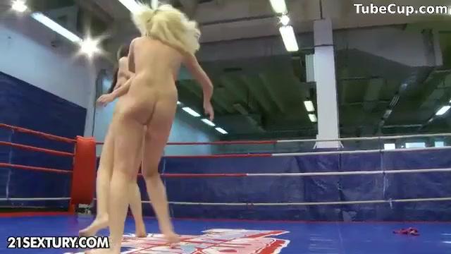 Porn Lesbio vidoes fucker