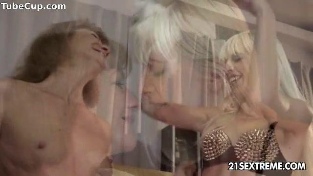 Hookup Lesbianin porns porno