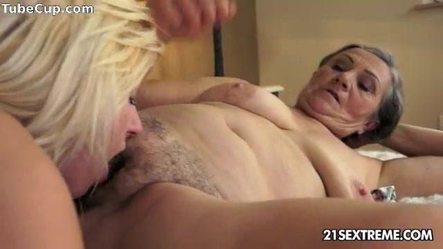 Dating porno lesben Beautiful