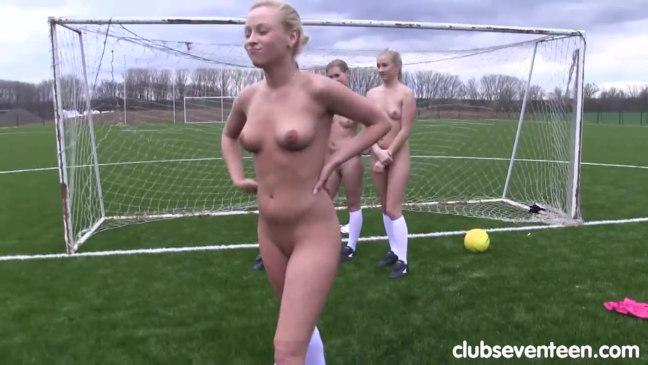 Naked FuckBook Women pictures athletic sex