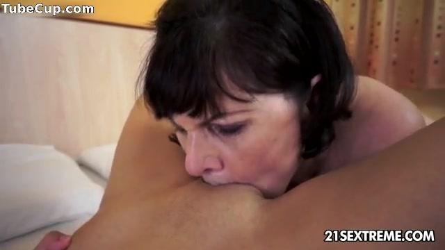 Videoes Lesbiana porn orgasm