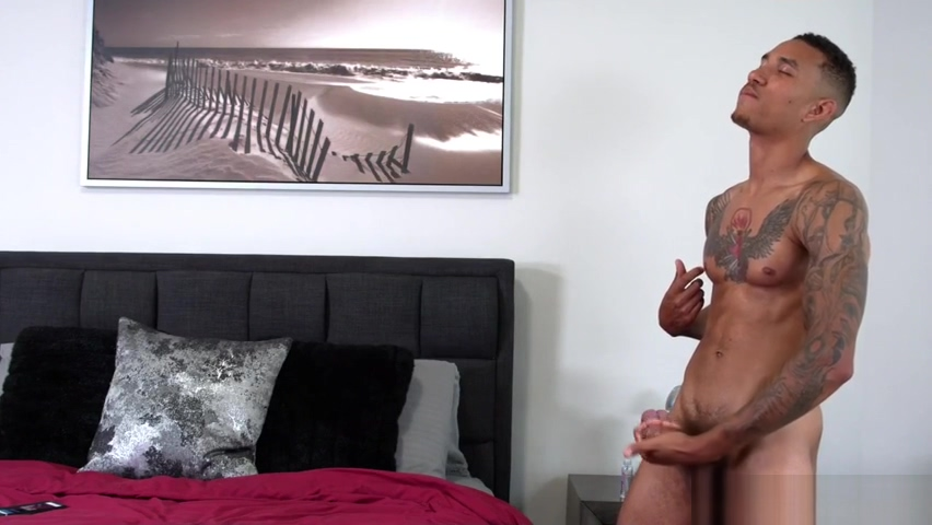 AXEL GREEN - BSB plus womens sex videos