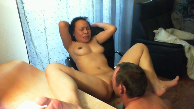 Best adult movie Amateur new exclusive version