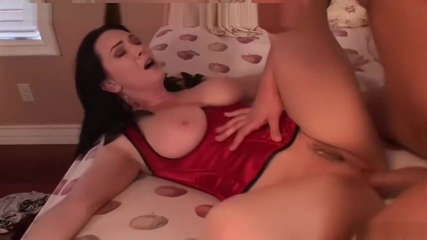 Tempting buxomy MILF gets fucked hard Chubby glasses anal