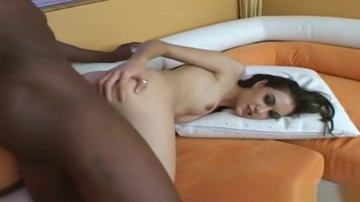 Lovely Sasha Grey having an interracial experience Free Porn Squirt Tube
