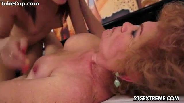 Video orgey Lesbia sexu