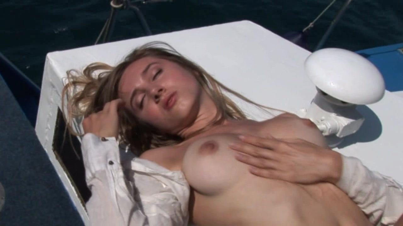 Video from Meta-Art: Vita C - Salinia - by Goncharov Hansika motwani nude sexy photo