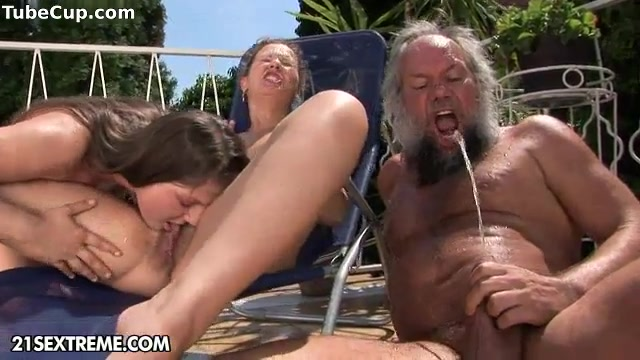 Alberts Afternoon Party part 2 brother fucking hie sexy hot nude sister