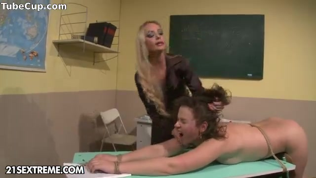 Sexy tumblr video Hot
