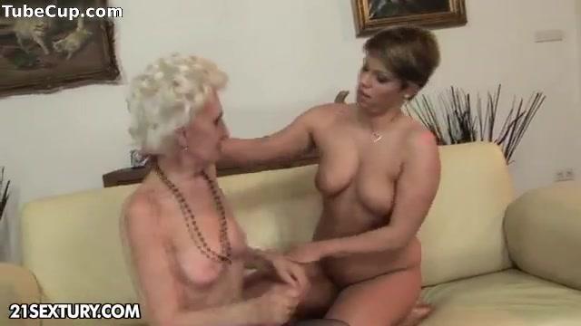 Orgy Lesbiana clit porne
