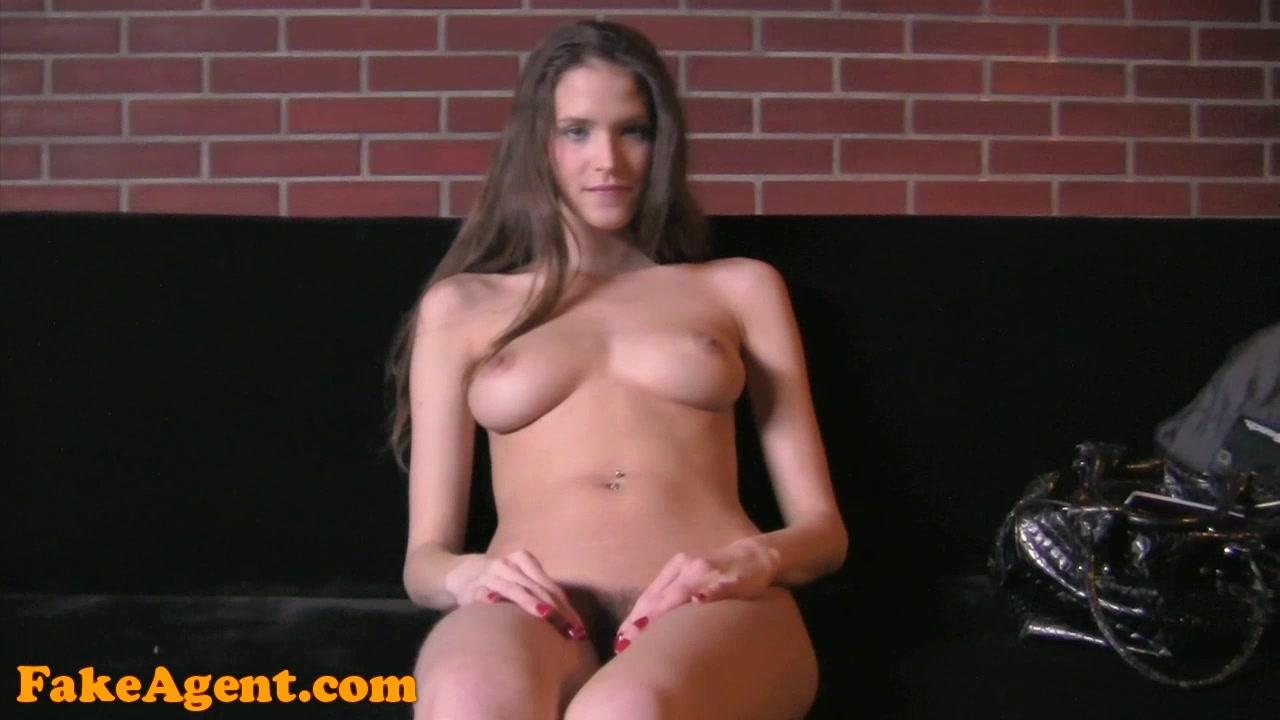 Big Natural Tits Web Cam