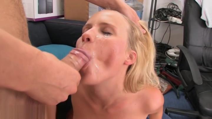 Bonny young girl fucks in her ass Retro lingerie milf