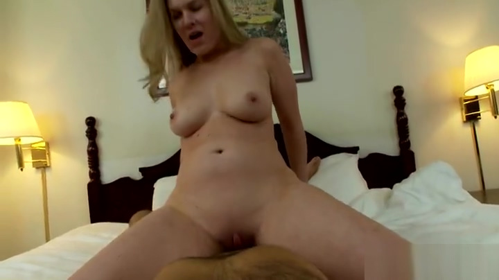 Ambrosial mature lady having anal Bdsm smut