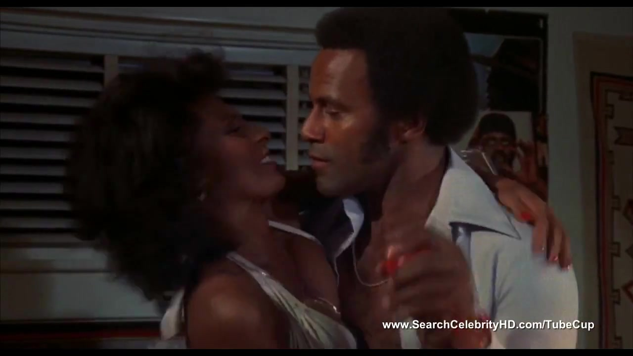 Pam Grier Nude Scenes gina valentina threesome gif