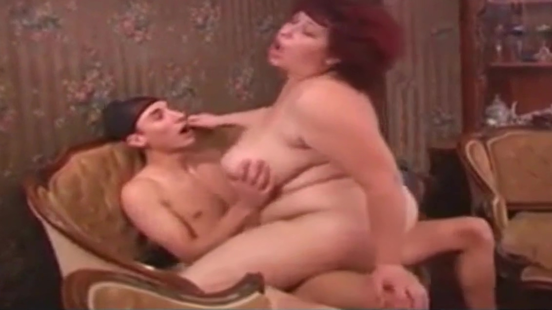 Mature Chubby Housewife Fucking With Young Thief traci lords hardcore sex