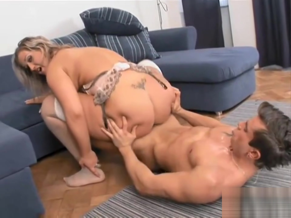 Exotic sex clip Creampie exotic Black African Ass Fuck