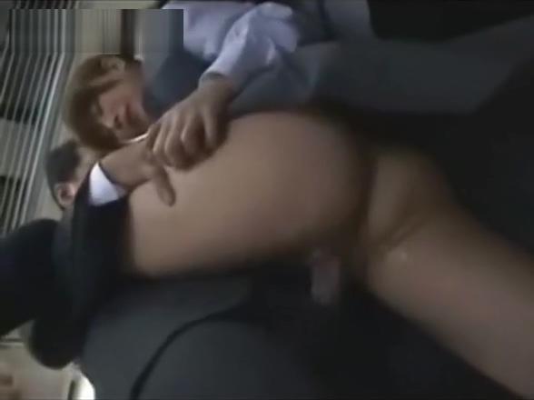 Amazing sex video Oral crazy , check it
