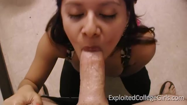 ExploitedCollegeGirls: Bee sex with african tribesman
