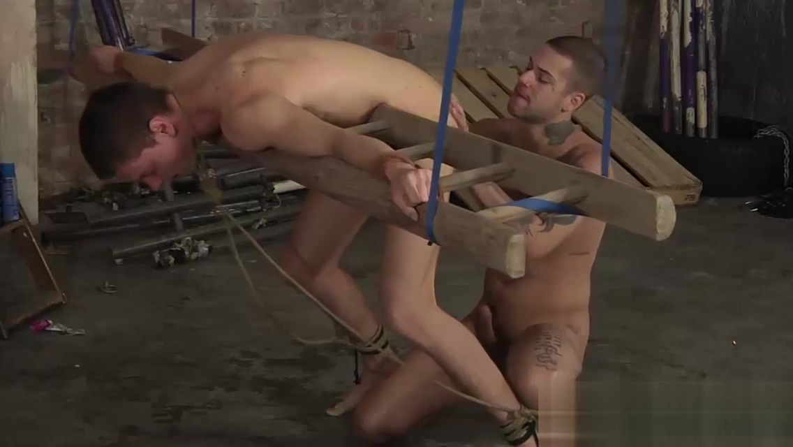 Sexy twink Billy getting his asshole drilled doggystyle Top 100 Hookup Site For Free
