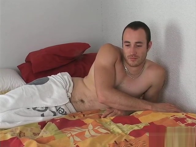 Excellent xxx clip homosexual Solo wild watch show Adult web directory