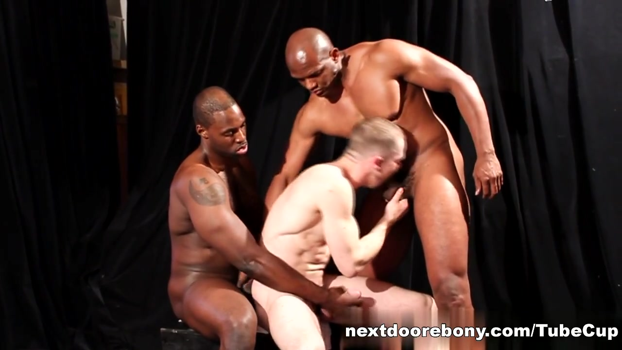 NextdoorEbony Video: Three Way Matinee Futa dragon with huge tits furry porn