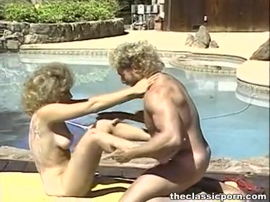 Married couple fuck near pool vanessa hudgens zac efron sex shop