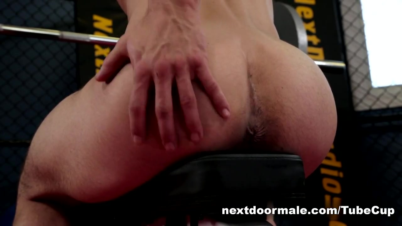 NextdoorMale Video: Chad Asian girls naked with big boobs