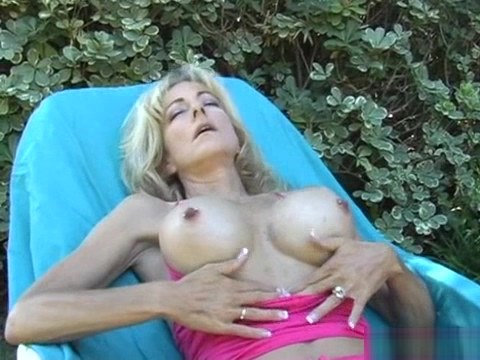 i touch myself 2 scene 7 constance marie nude fakes