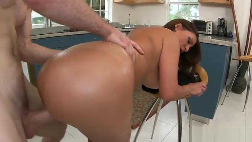 Incredible adult movie Anal & Ass check