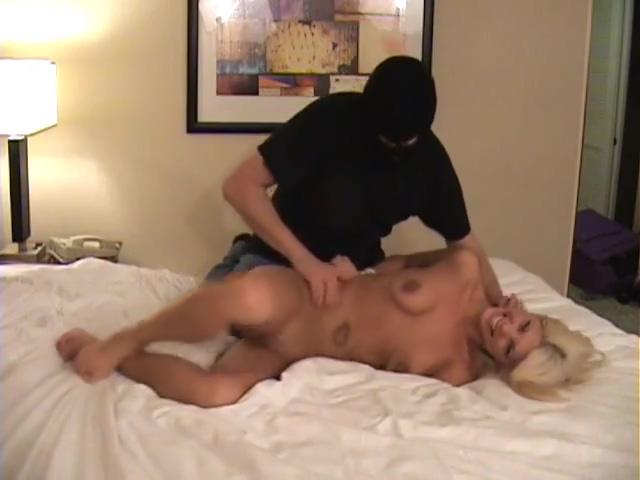 Incredible sex movie Blonde exclusive youve seen Asian spices online