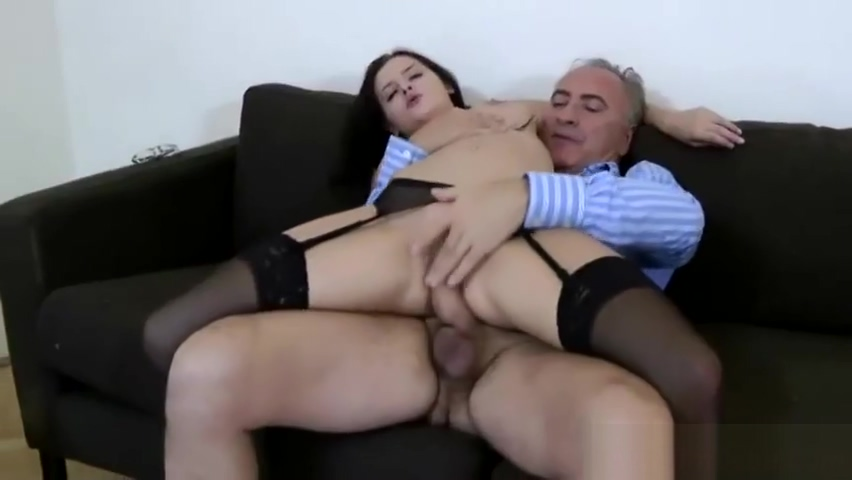 Amazing xxx movie Teens 18+ hot , take a look Sex stories south africa