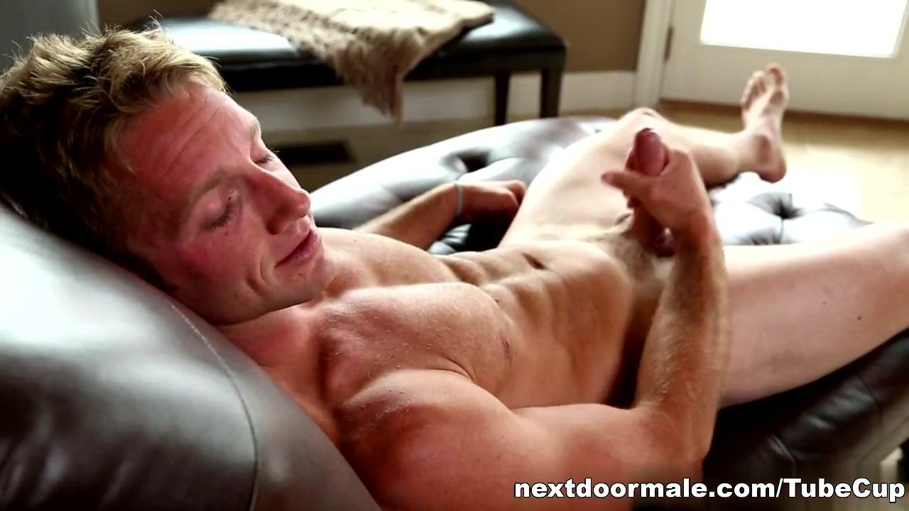 NextdoorMale Video: Kody Slater Dating sites for free uk phone