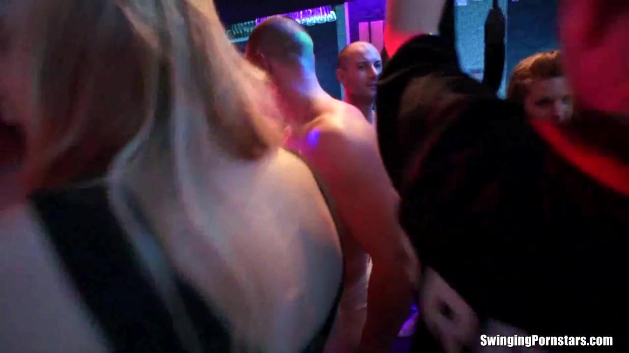 Sluts Spanking masturbatian lesbi