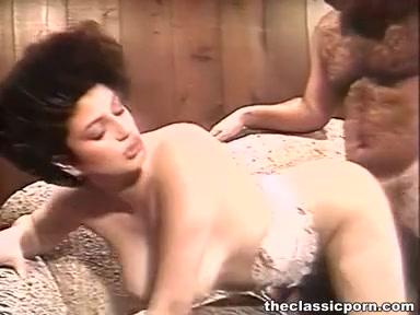 Kinky couple cosy sofa fucking maria kirilenko nude pic