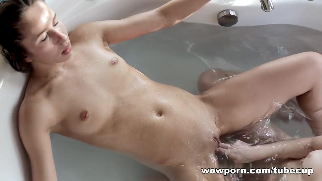 Anal bbw porn granny