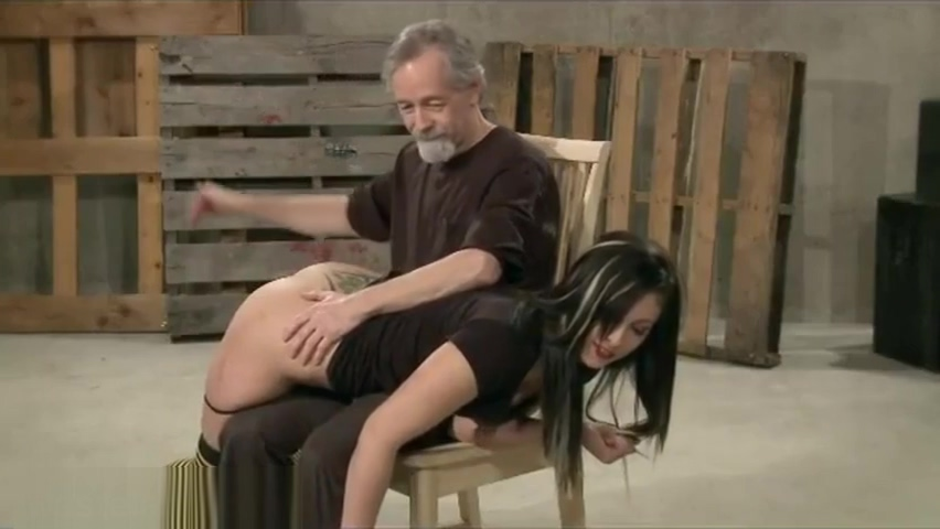 Crazy adult video Brunette fantastic youve seen Hermaphrodite human nude naked