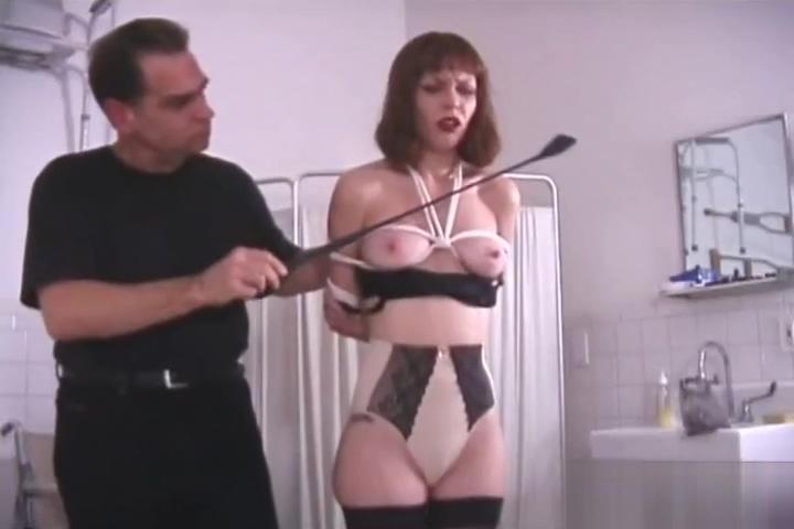 Horny xxx clip BDSM wild full version five star hotels barcelona