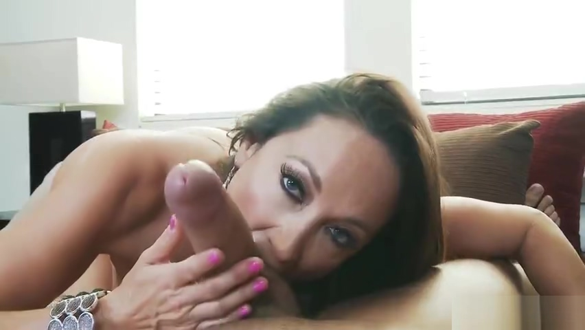 Snazzy dusky English MILF Michelle Lay in lesbo porn video Red assed spanked whore