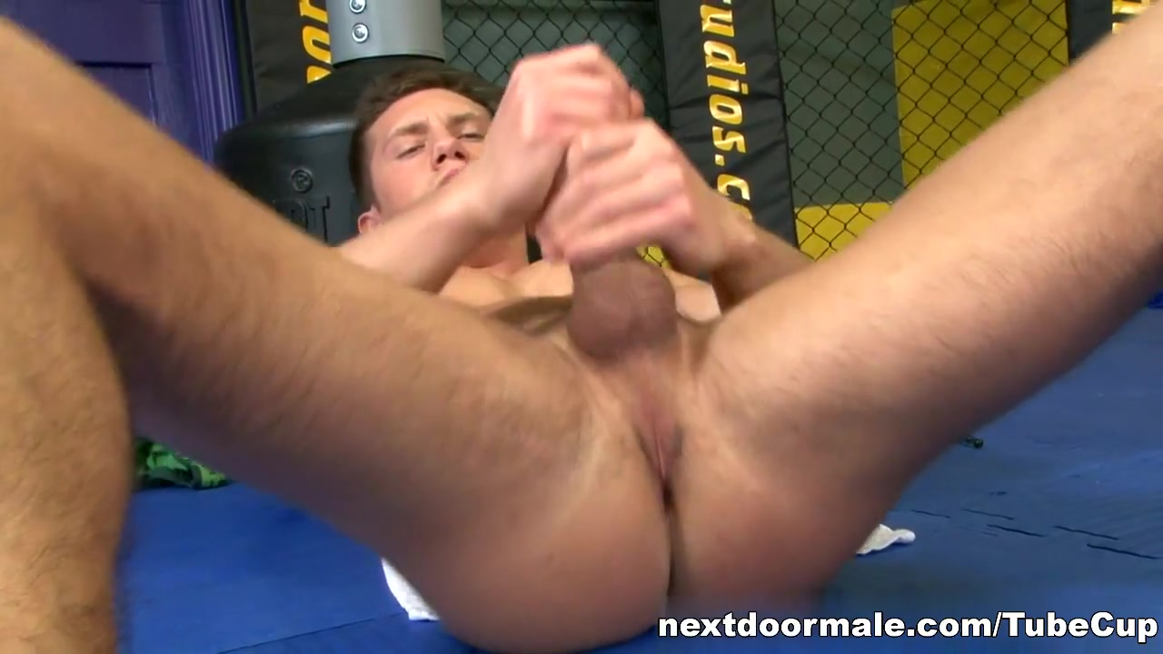 NextdoorMale Video: Joey Soto girl iran glory hole.girls love.in