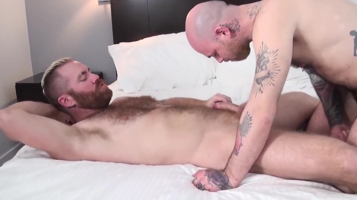 PARADISE IN THE WESTERN Incredible Cock Riding