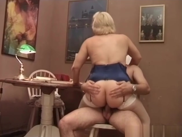 Old slut got doggy fucked by some horny dude Horny older women in Vienna