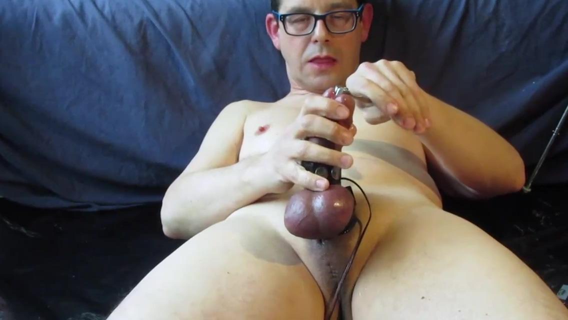 6 Vids, cum sounding Shorts Porno free krista lane
