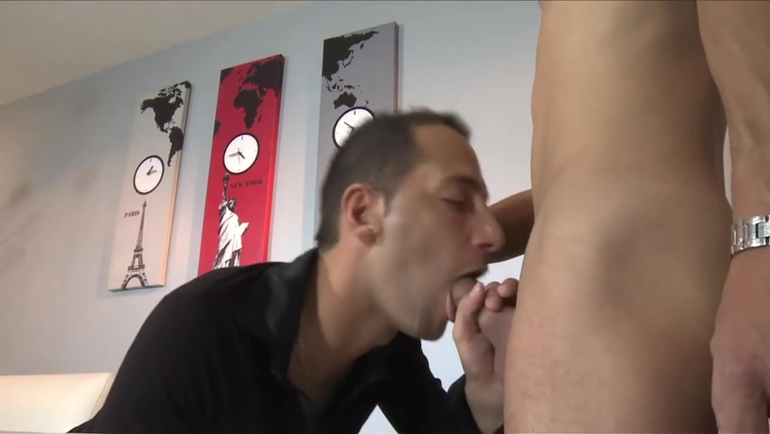 2 nice slender French fucking twinks guide to sex with fat women