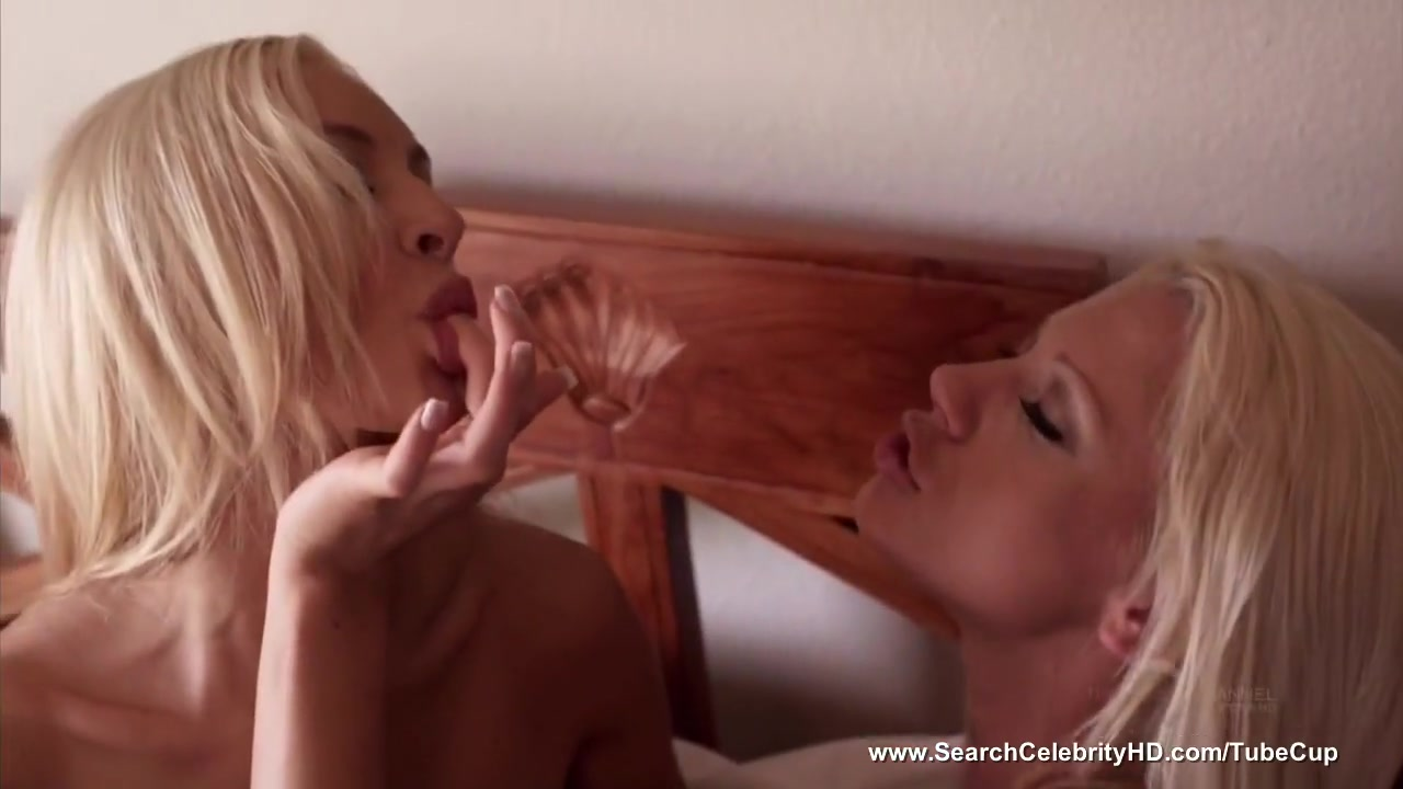Dating orgasam vidoe Lesbiean
