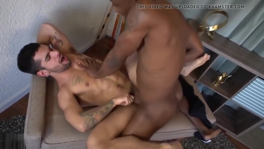 interracial duo barefuck christy mack behind the scenes fun 2