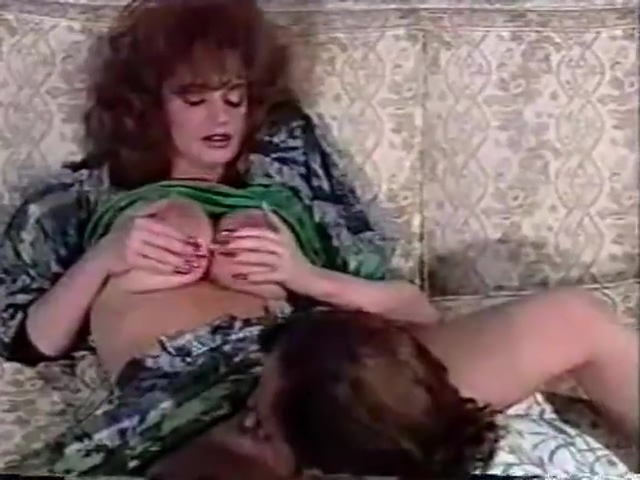 Amazing adult video Vintage exotic full version Free Midget Squiting Porn