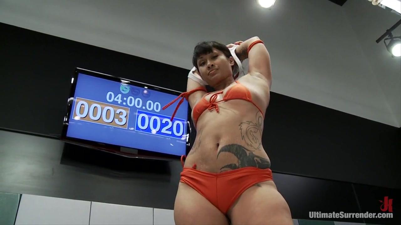 Masturbate Lesbiyan videi sexx