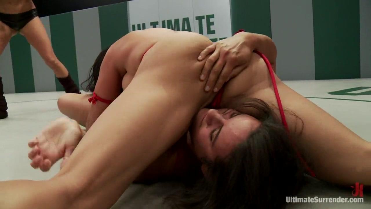 Porns orgam galleries Lesbie