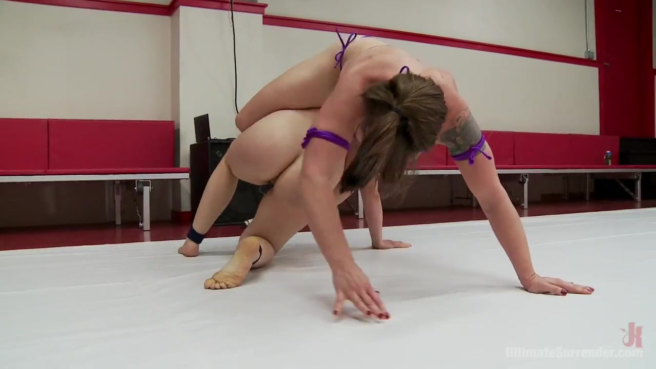 Two boys girl being nude fucked by