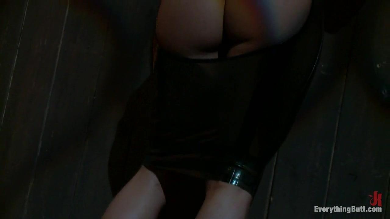 Lesbio sexe shower